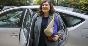 Starling Bank founder and chief executive Anne Boden left AIB in 2014 to set up the challenger bank