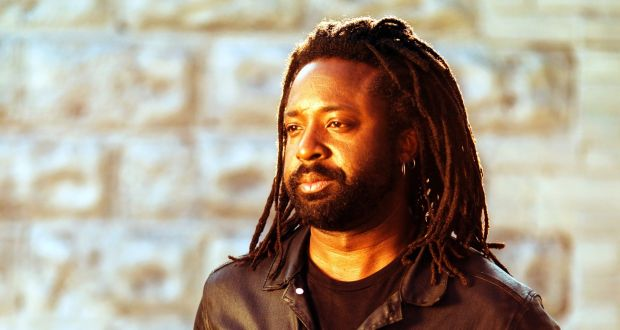 Marlon James: It's bullsh*t to say there is 'high' and 'low' literature