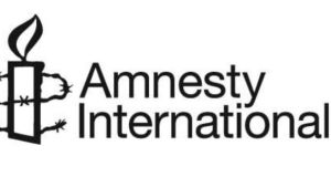 The report warned that while there was a risk of vicarious trauma due to the nature of Amnesty's work, most wellbeing issues among staff were driven by the organisation's adversarial culture, failures in management and pressures of workload