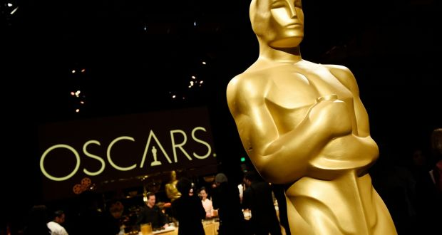 Oscars 2019 Everything You Need To Know About The Academy Awards