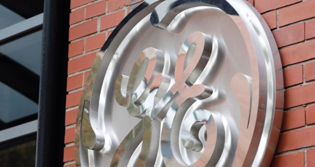 GE sells biopharma business for €18 8bn