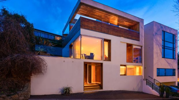 Designer Dalkey Home Priced To Sell At 15m