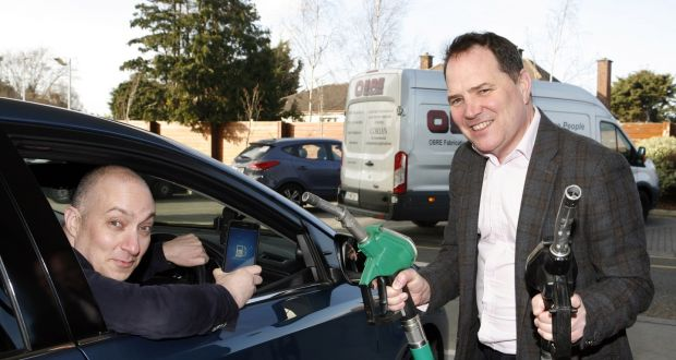Nearest Service Station >> The Service Station Smartphone App For Disabled Drivers