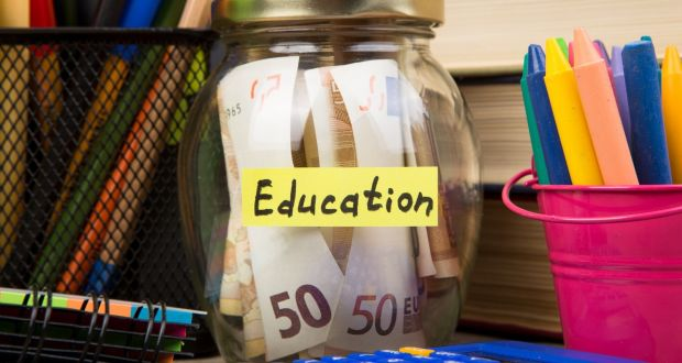 How to fund your postgraduate education