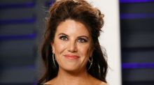 Monica Lewinsky: 'In 1998, I lost my reputation, my dignity and almost my life'