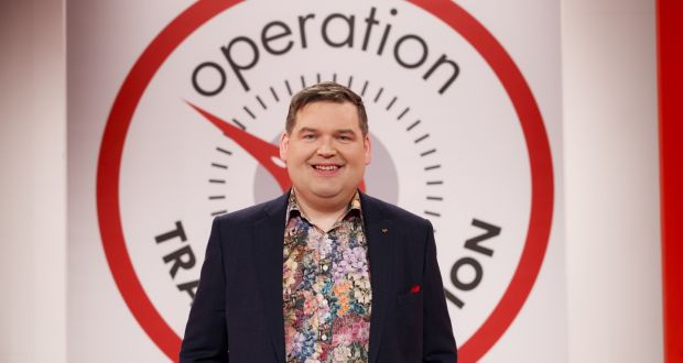 Operation Transformation Final Weigh In Says They Lost 10 Stone In