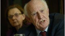 Conroy Gold chairman Richard Conroy. Photograph: Brenda Fitzsimons/The Irish Times