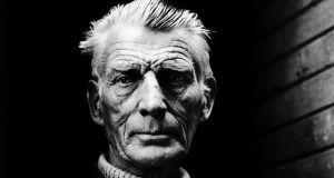 This year 2019 is the 50th anniversary of Beckett being awarded the Nobel Prize for Literature and the 30th anniversary of his death in 1989.