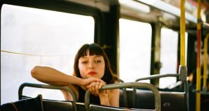 Australian singer-songwriter Stella Donnelly is furiously waving the flag for unorthodox feminists