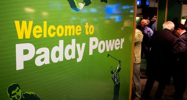 Online betting from paddy power results most profitable cryptocurrency to mine 2021 pwc