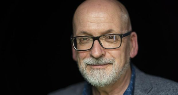 Charlie Savage review: Roddy Doyle is fluent in north-Dublinese
