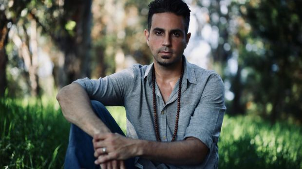Leaving Neverland: Wade Robson says Michael Jackson sexually assaulted him for seven years