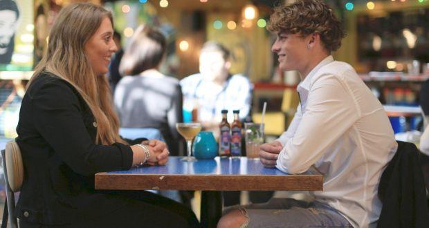 är online dating webbplatser privata
