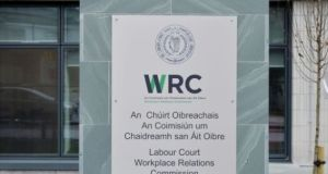 The customer service advisor raised his grievance at the Workplace Relations Commission (WRC) which has concluded he was unfair dismissed and recommended that the employer pay him €5,000.