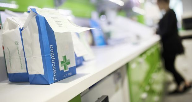 Prescription drugs implicated in most deaths by overdose