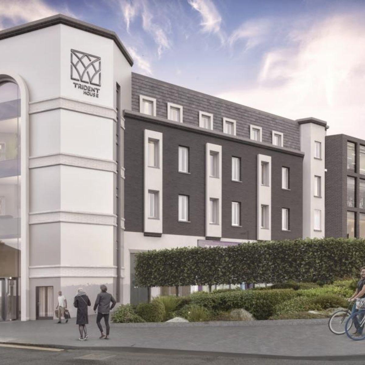 Lansdowne Partnership Estate Agents, Dublin 4 and