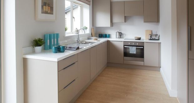Kitchen refurbs: the three most asked questions