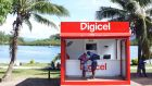 "Digicel said it had ""filed a motion to dismiss as we believe the claims are without merit""."