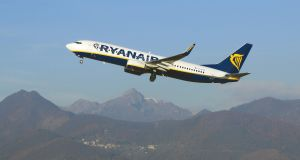 It is hard to imagine how low cost flying would have grown so fast without Ryanair.