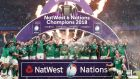 Six Nations investment offer could be worth €116 million to Ireland