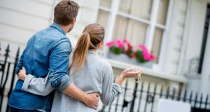 First-time buyer events to take place in Cork and Dublin this April