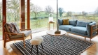 Beautiful Antrim barn conversion that's all Irish inside