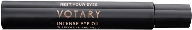 Votary Intense Eye Oil