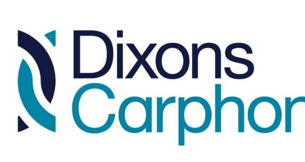 Uk Regulator Fines Dixons Carphone For Mis Selling Insurance