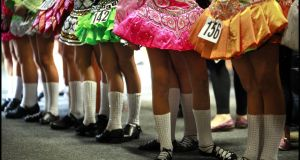 Drogheda St Patrick's parade organiser denies 'jig is up' for Irish dancers