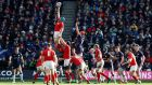 Liam Toland: Wales' management skills are Ireland's biggest test