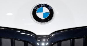 BMW has said it will not make a successor to the 3 series Gran Turismo model