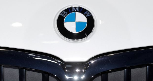 Bmw Warns Of Difficult 2019 As It Posts Lower 2018 Profit