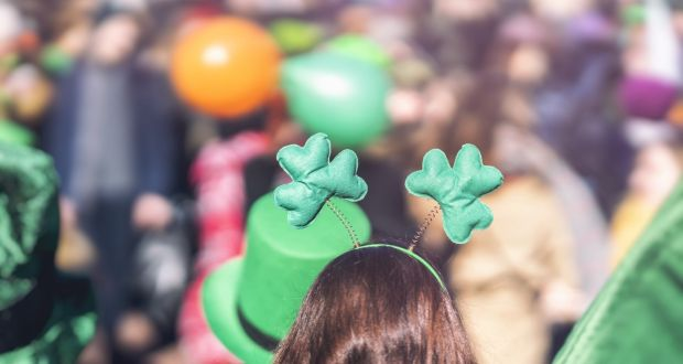 How Irish Are You Our Bumper St Patrick S Day Quiz Is Back