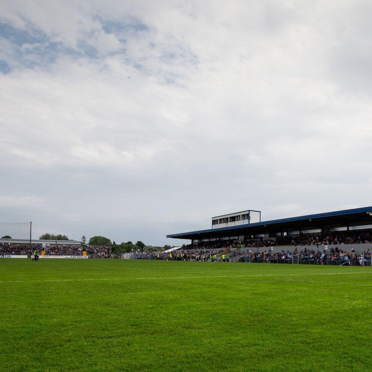 UPDATES: Covid-19 in Clare The Clare Echo News