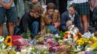 'Christchurch felt like a safe haven for our family. What happened is unfathomable'