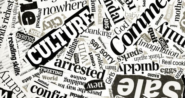Do threats to news media sustainability require independent review?