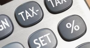 Dominic Coyle in Q&A advises an Irish/American couple on what tax status they should opt for.