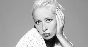 Wendy James on The Velvet Underground and Nico: 'The band taught me how to write a pop song with as much sneering, insouciant naivety as Lou Reed.'