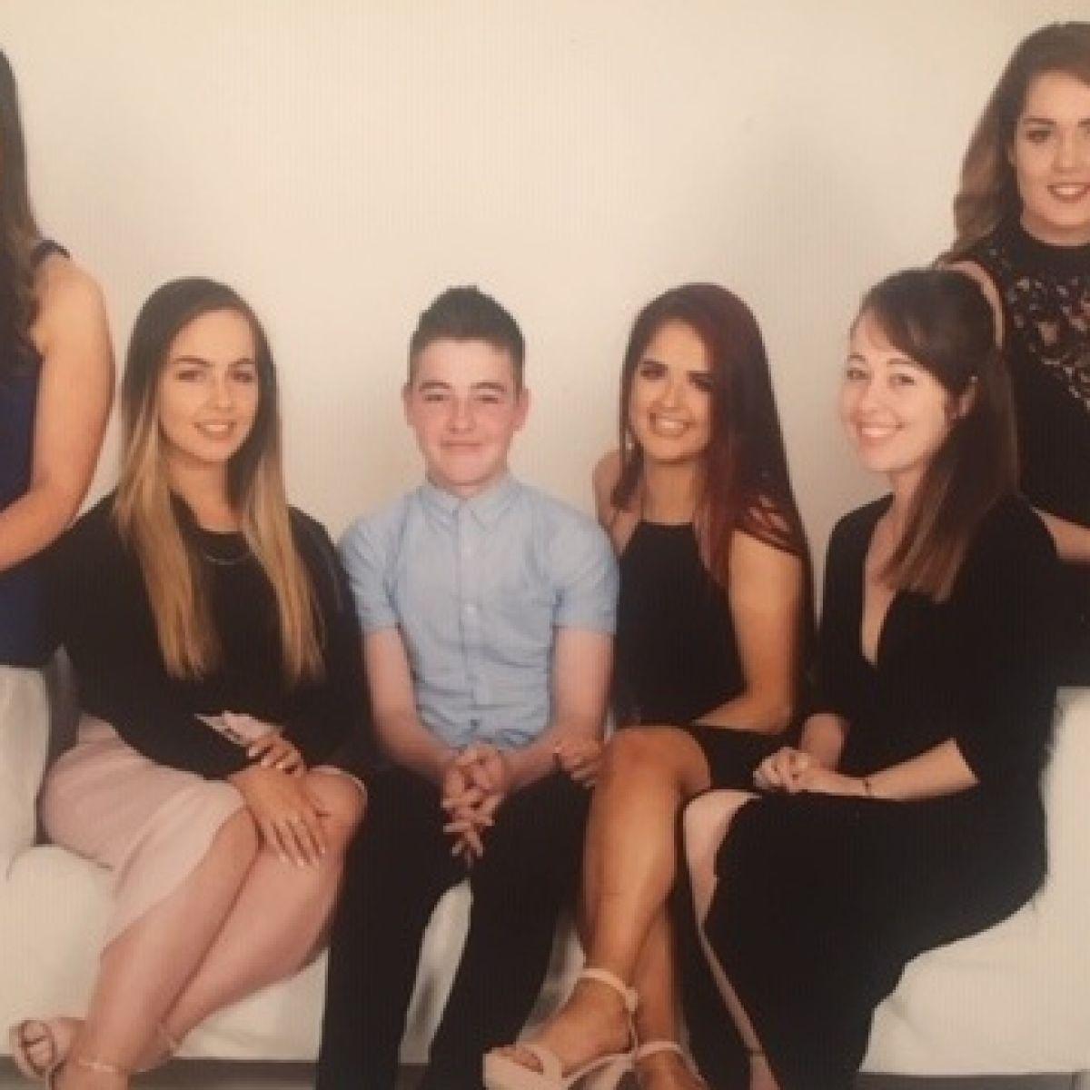 Teen Nights at Toffs Nightclub, Sligo - Posts   Facebook