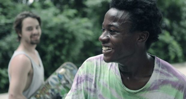 Toxic masculinity, endless abuse: Minding the Gap's tangled web