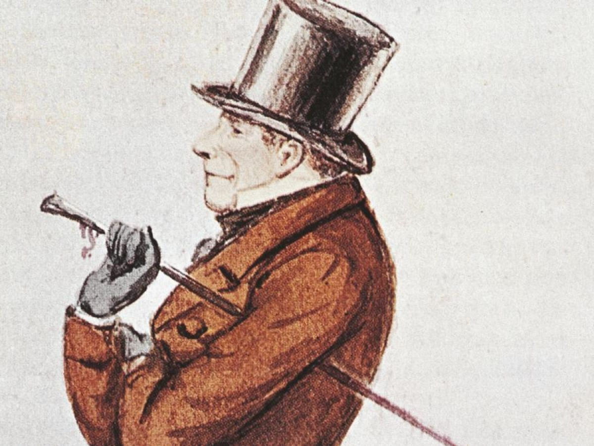 Philosopher of the Heart review: Kierkegaard's existential angst