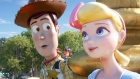 The toys are back in town: Toy Story 4 trailer released