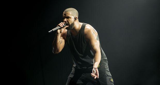 Drake concert review uk dating