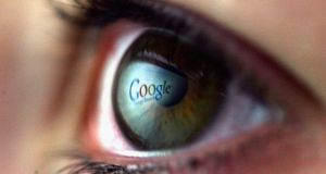 The European Union said Google abused its market dominance. Photograph: Getty