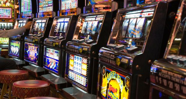New gambling authority will not be in place for at least 18 months