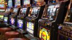 The Government has published  a report laying out a path to reform the State's 60-year-old gambling laws
