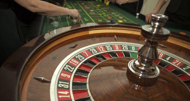 Legal gambling age niagara falls canada