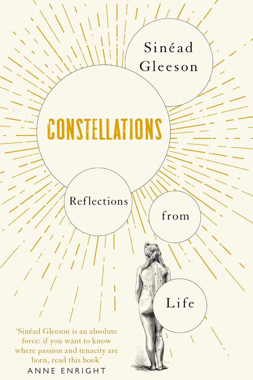 Image result for constellations sinead gleeson