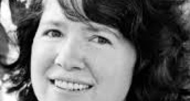 Rachel Ingalls obituary: Writer rediscovered after 30 years