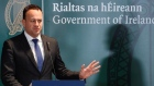 Varadkar: Special arrangements needed to avoid hard border